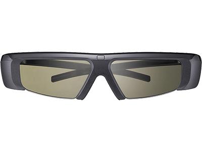 Samsung SSG 2100AB GAFAS 3D ADULTOS - Gafas 3d