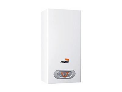 Cointra CPE11TB+KIT - Calentador De Gas 11 Litros