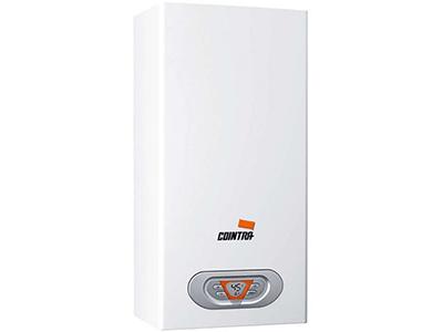 Cointra CPE11TN+KIT - Calentador De Gas 11 Litros