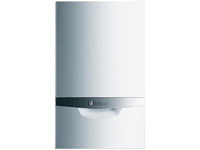 Vaillant ECOTEC PLUS VMW ES 236/5-5 F - Caldera Condensacion Gas Natural