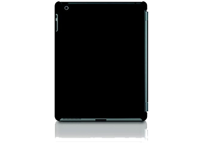 Memtec PAD-MC313 - Funda Tablet Ipad3