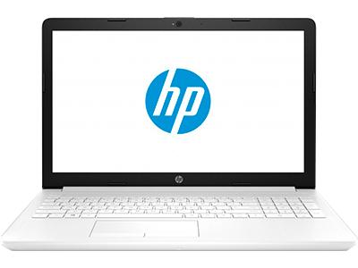 """Hp HP 15-DA0144NS - Portatil Procesador I3 1 Tb Ssd 15"""""""