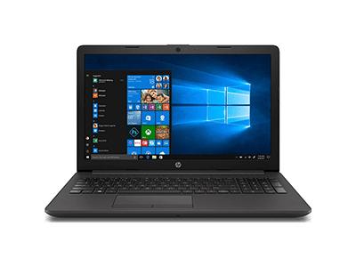 """Hp HP 255A G7A AMD A4-9125A 4GB 1TB 15,6O W - Portatil Procesador Celeron 1000 Gb Disco 15.6"""""""