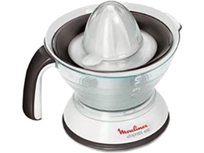 Moulinex PC300B10 - Exprimidor