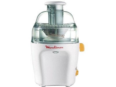 Moulinex JU200045 - Licuadora