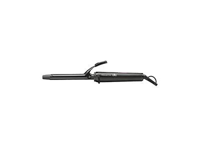 Rowenta CF2112F0 - Moldeador