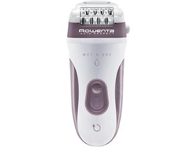Rowenta EP8060F0 - Depiladora Recargable