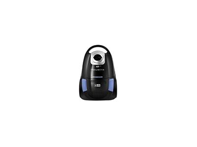 Rowenta RO2611EA - Aspirador Con Bolsa 700 W