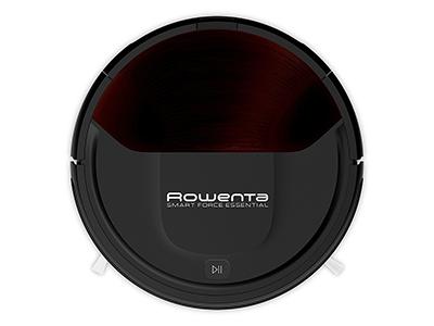 Rowenta RR6943WH - Robot Aspirador