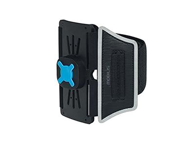 Mobilis TF04311156 - Soporte Movil U.fix Run Kit