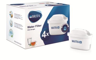 Brita FILTRO MAXTRA+ PACK 4 -  Filtro
