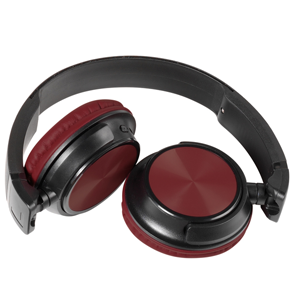 Vivanco 25174 - Auriculares De Diadema Bluetooth
