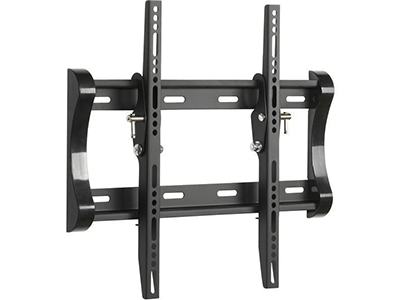 Vivanco 37974 - Soporte Para Tv