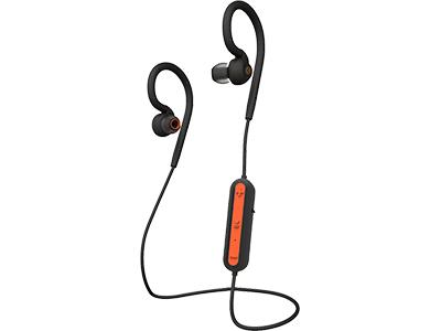Vivanco 38919 - Auriculares De Boton Bluetooth 38919
