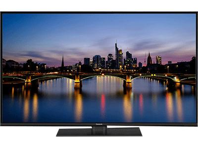"""Panasonic TX-55FX550E - Televisor Led Smart Tv 55"""" 4k"""