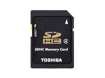 Toshiba THNM102K016M2 - Tarjetas De Memoria Microsd 16 Gb