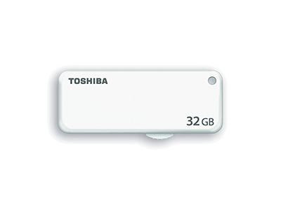 Toshiba THN-U203W0320E4 - Pendrive 32 Gb