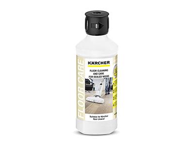 Karcher 62959410 FC5 RM534 - Detergente