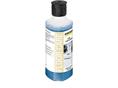 Karcher 62959430 FC5 RM537 - Detergente