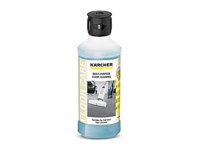 Karcher 62959440 FC5 RM536 - Detergente