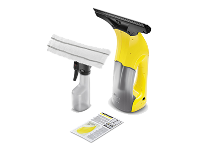 Karcher WINDOW VAC 1 PLUS - Limpiacristales