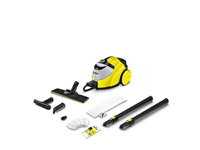 Karcher SC 5 EASYFIX - Robot 4.2bar