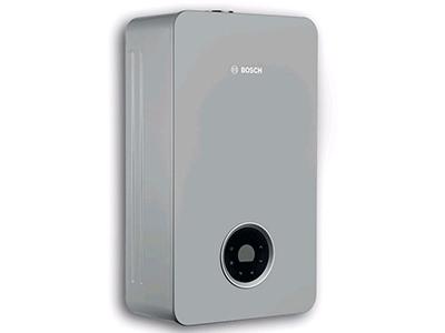 Bosch T5700S12D23 - Calentador De Gas 12 Litros
