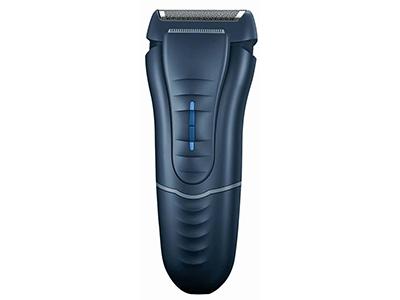 Braun 130 SERIE1 WINDOW BOX - Afeitadora 1 Cabezal