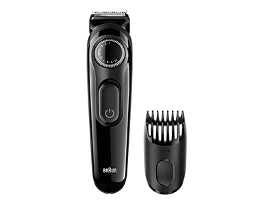 Braun BT 3022 - Barbero Recargable