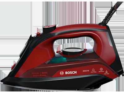 Bosch TDA503001P - Plancha 3000w