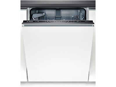 Bosch SMV51E40EU - Lavavajillas Integrable A++ 13 Cubiertos