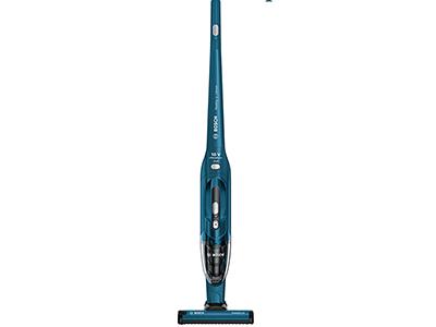 Bosch BBH21830L - Aspirador Escoba Recargable 18v