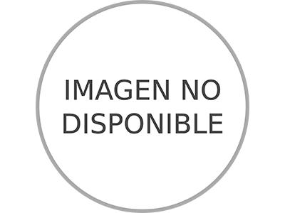 Siemens EZ394300 - Junta de Union