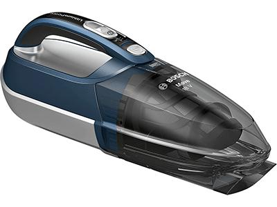 Bosch BHN1840L - Aspirador De Mano 18v