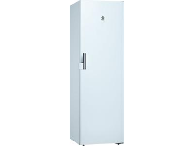 Balay 3GFB642WE - Congelador Vertical Nofrost A++ Alto 185 Cm 240 Litros Blanco
