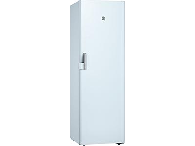 Balay 3GFB647WE - Congelador Vertical Nofrost A++ Alto 185 Cm 240 Litros Blanco