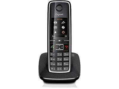 Siemens GIGASET C530 - Telefono Sobremesa