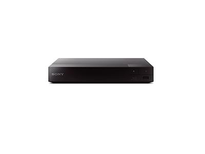Sony BDPS1700B.EC1 - Reproductor Blu-ray