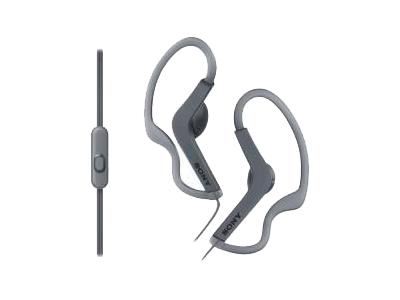 Sony MDRAS210APB.CE7 - Auriculares