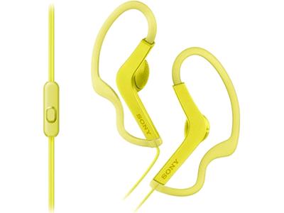 Sony MDRAS210APY.CE7 - Auriculares