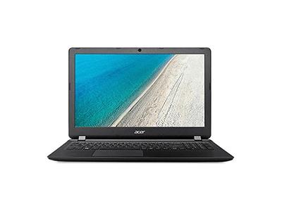 """Acer EX2540 I5-7200 - Portatil Procesador I5 256 Gb Disco 15,6"""""""