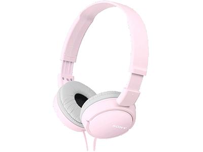 Sony MDRZX110APP.CE7 - Auriculares De Diadema