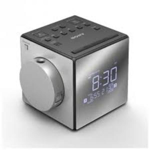 Sony ICFC1PJ - Radio Reloj