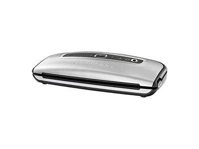 Oster FFS015X - Envasadora Al Vacio
