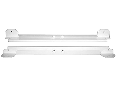 Hotpoint Ariston BRKT - Kit Columna Condenser