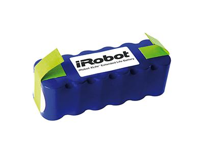 Irobot 4419696 -