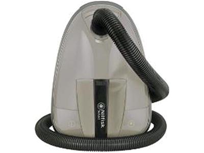 Nilfisk SELECT GRCL13P08A1 CLASSIC EU - Aspirador Con Bolsa 700 W