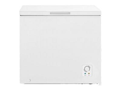 Hisense FT325D4HW1 - Congelador Horizontal A+ Ancho 100,2 Cm 245 Litros