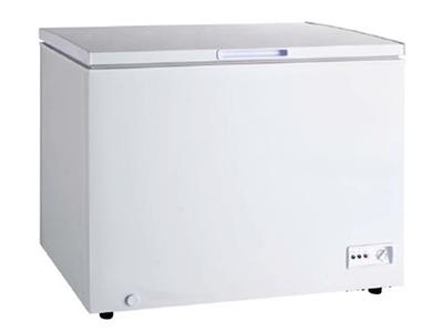 Hisense FT124D4HW1 - Congelador Horizontal A+ Ancho 53,6 Cm 95 Litros