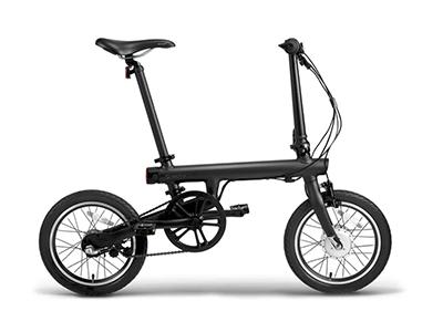 Xiaomi BICICLETA QICYCLE- Bicicleta Electrica